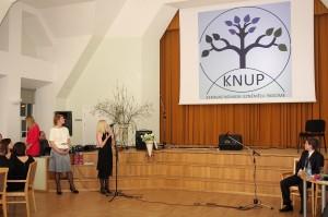 knup-0039